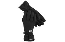 The North Face Women's TNF Insulated Apex Glove tnf black